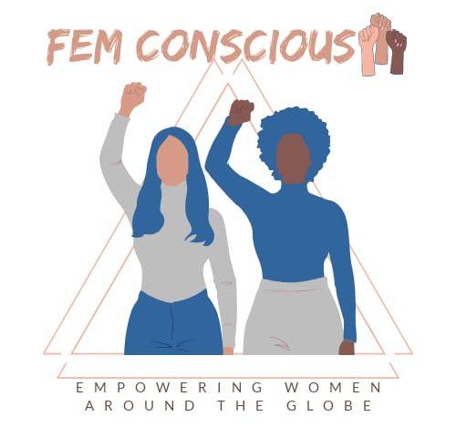 FemConscious